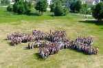 Europos jaunimo savaitė Lietuvoje
