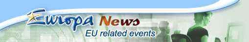 Europa News - EU related events